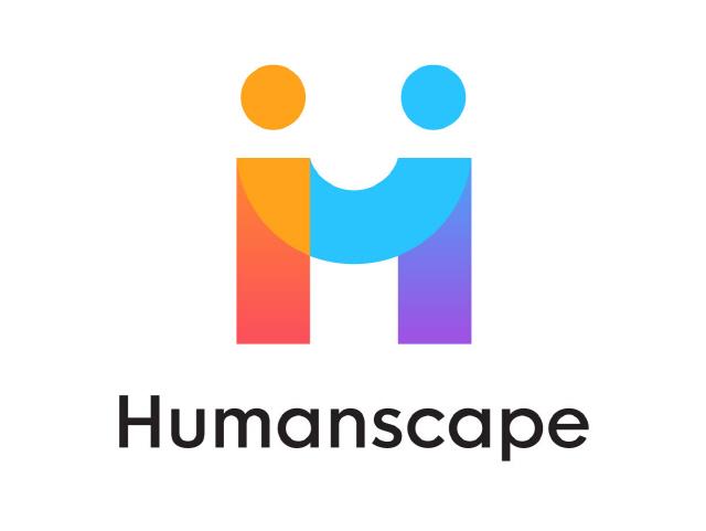 휴먼스케이프, 한양대병원과 공동연구개발 MOU 체결
