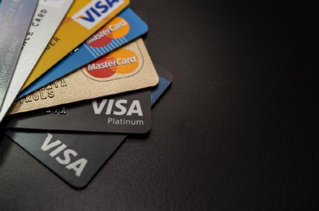 신용·직불카드로 암호화폐 산다…바이낸스, 핀테크 스타트업과 협력