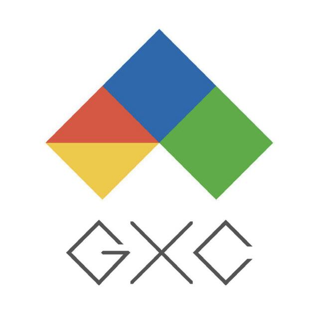 스포츠와 게임이 만났다…블록체인 스타트업 위드-GXC '전략적 파트너십' 체결