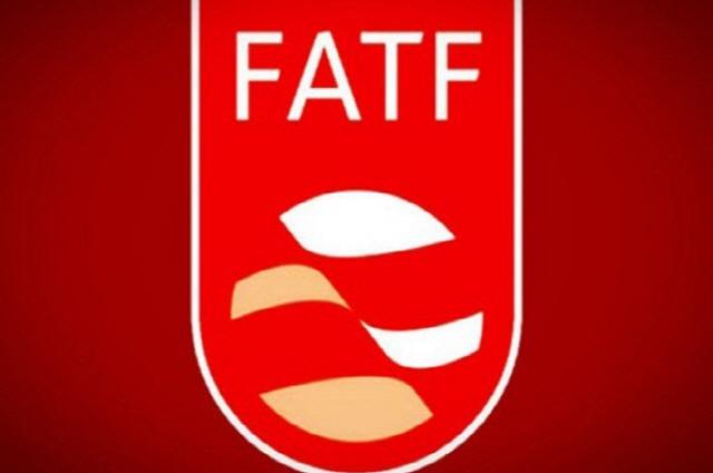 """'21일 제시될 FATF의 암호화폐 권고안, SEC 규제보다 더 큰 영향 미칠수도""""-블룸버그"""