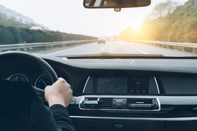 BMW·GM·포드·르노·혼다가 뭉쳤다…블록체인 기반 자동차 ID 테스트 돌입