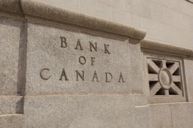 캐나다 중앙은행도 '암호화폐 발행' 연구 '결국 디지털 화폐가 실물화폐 대체'