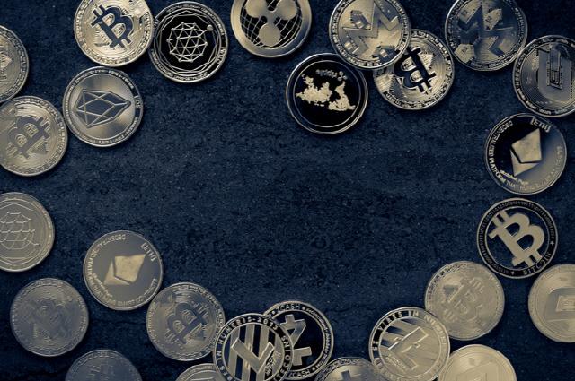 우리나라 탈중앙화 금융 시장은 성장할 수 있을까?