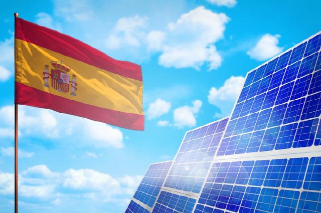 스페인 전력 기관, 블록체인 적용해 신재생에너지 사업 효율성 추진