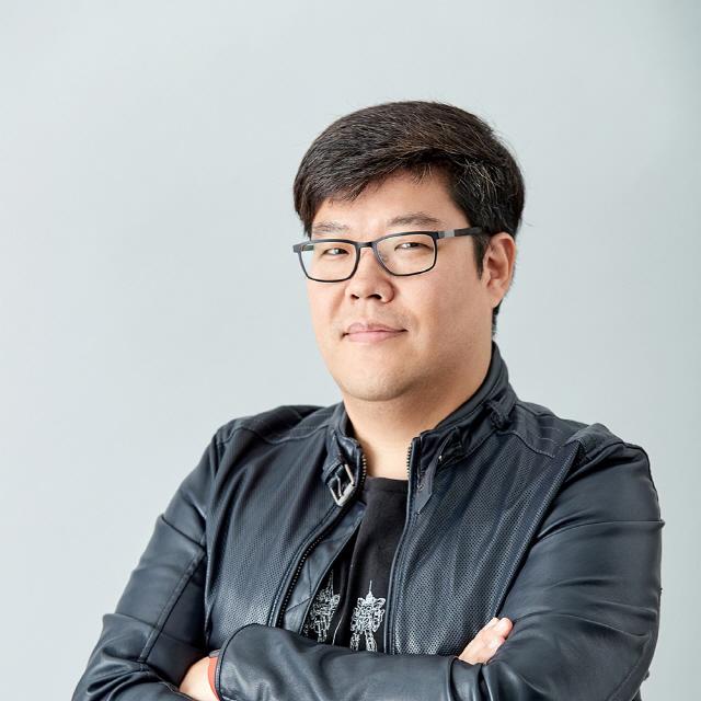 [Invest Block]퓨처플레이가 투자한 블록체인 스타트업 'AB180·블록오디세이·나인코퍼레이션'