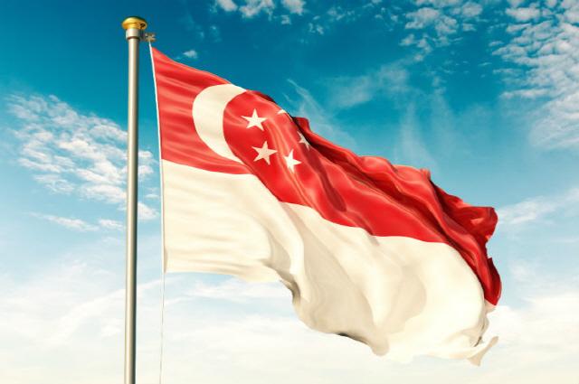 암호화폐 사업 면허제 도입한 싱가포르…'국내 기업도 대비해야'