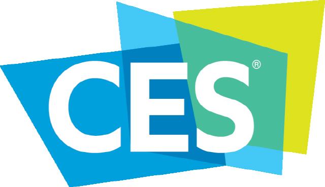 [블록체인 in CES 2020]'세계 최대 IT쇼' 참가하는 블록체인 기업은?