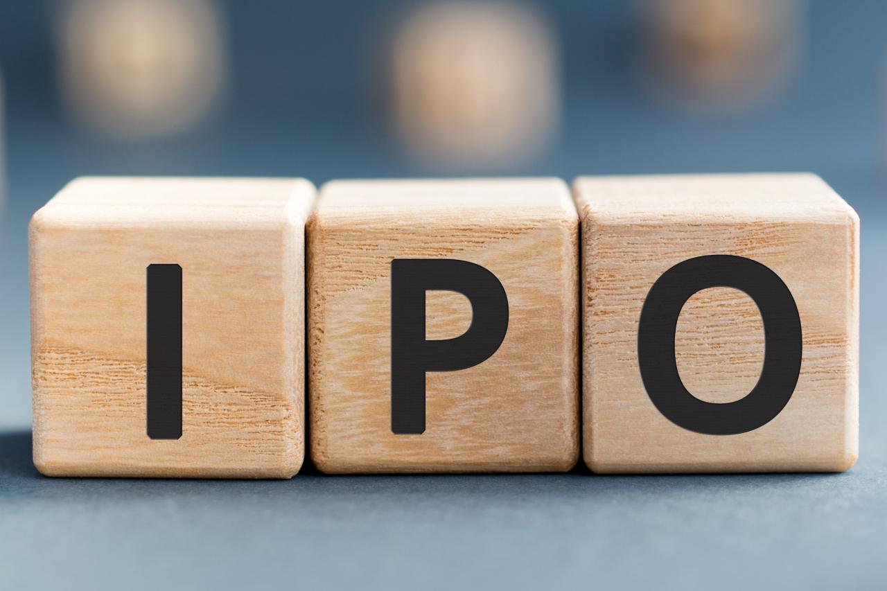 중국 채굴기 제조사 이방궈지, 미국서 IPO 진행