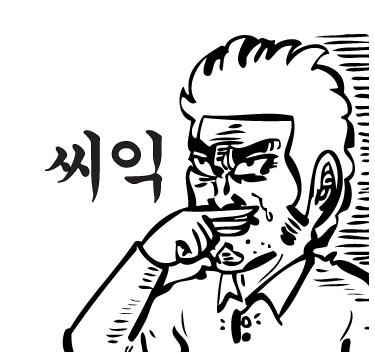 [두유바이크]16클래식 바이크의 대표주자, 트라이엄프 본네빌 집중 탐구