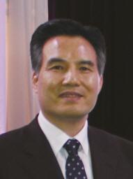 (피플)하나님의교회, 환경보호와 봉사로 '환경부장관상' 수상