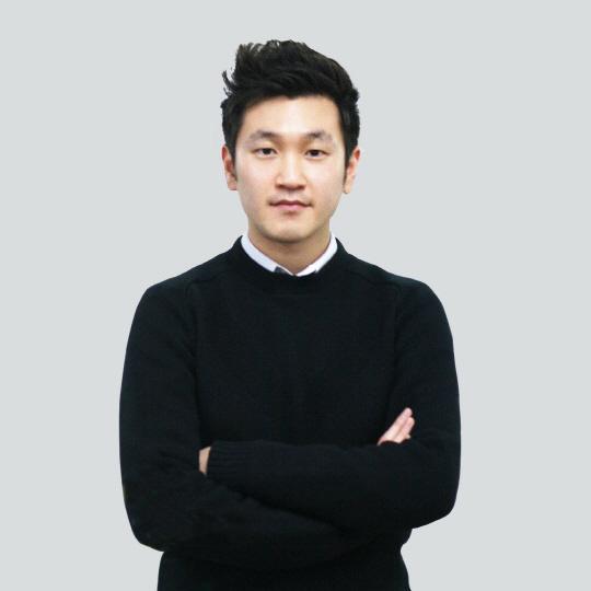 [클릭! 파워기업] 트레드링스 '웹·앱으로 화물별 최적 운송자 찾아드려요'