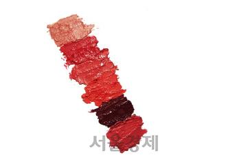 [서경씨의 #썸_타는 쇼핑] '버리지 마세요~' 돈되는 화장품 공병 활용법 대공개
