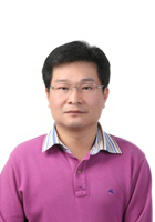 [떠오르는 강소기업 in 서울] 사이버씨브이에스 '내년까지 200개 검진병원 고객사로 확보'