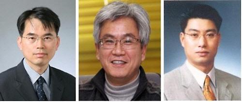 박제근 서울대 교수 등 3명, 올 한국과학상·공학상 수상