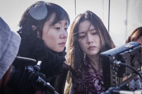 [서경씨의 #소소한_취미생활] 8매력 넘치는 여자 영화 두 편