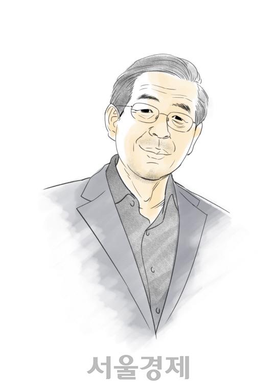 민주당 '경선 룰' 제정 전운 감돈다