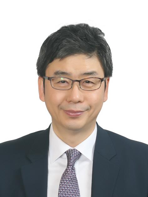 [단독]국민연금 의결권 위원 줄사퇴...주총 앞두고 의사 결정 '비상'