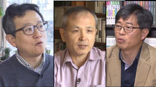 '시사매거진2580' 내부고발자들의 참혹한 현실…'고발은 짧고 고통은 길다'