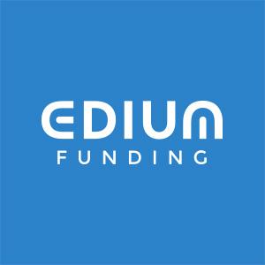 부동산P2P금융 이디움펀딩, 누적투자금액 100억원 돌파