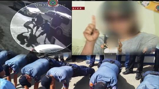 '시사매거진2580' 필리핀 한국인 대상 범죄, 증가 이유와 대처 방법은?