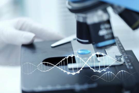 유전자 검사, 인공지능, 빅데이터... 당신이 꿈꾸는 진단의 미래는?