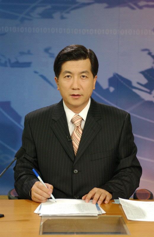 박태남 KBS 아나운서, 향년 59세로 별세…전현무·한석준 예능 기회 준 선배