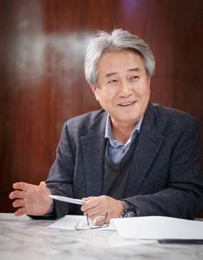 개별PP발전연합회 박성호 회장 재연임