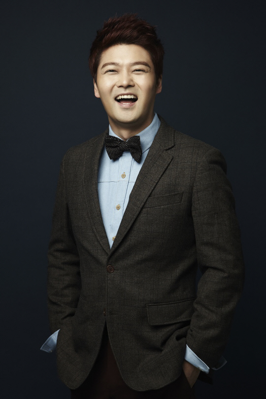 전현무, SBS '판타스틱 듀오2' 합류…'시즌제 대표MC' 눈도장