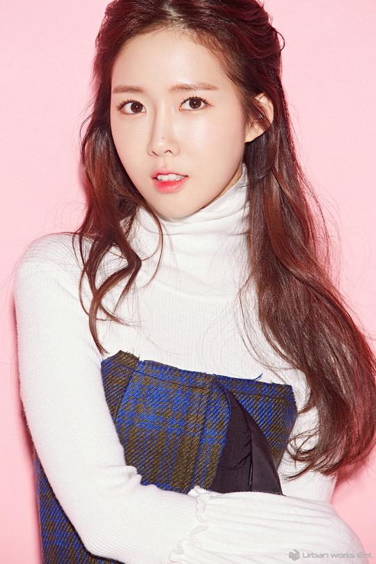 조승희, 미니드라마 '수요일 오후 3시30분' 출연! 러블리한 매력 발산