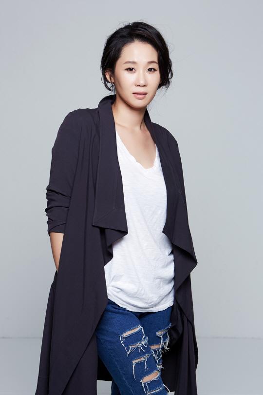 김선영, MBC '파수꾼' 합류...