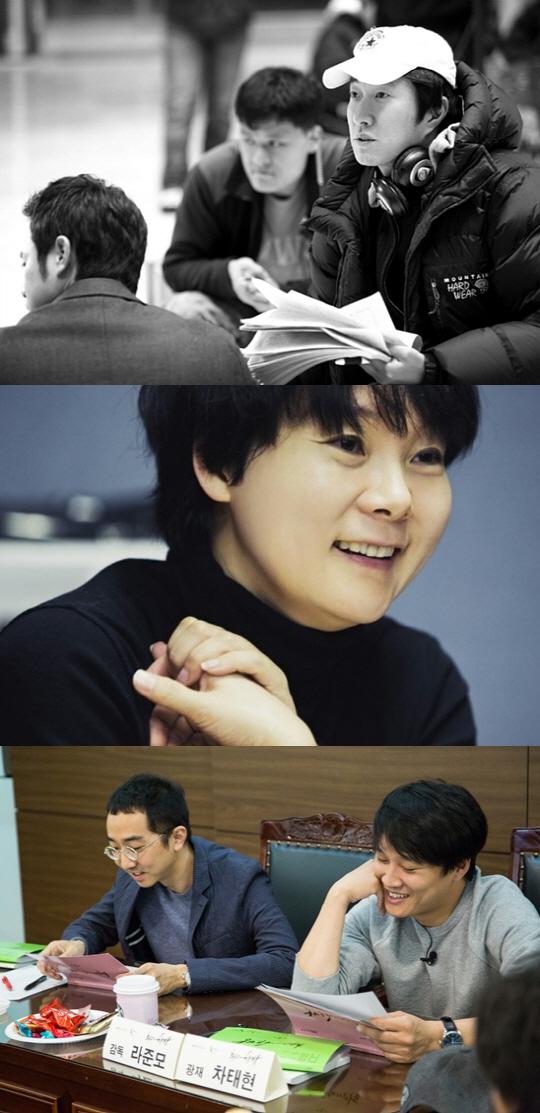 KBS 콘텐츠 제작사 '몬스터 유니온', 6월 웰메이드 화제작 드라마 두 편 동시 출격