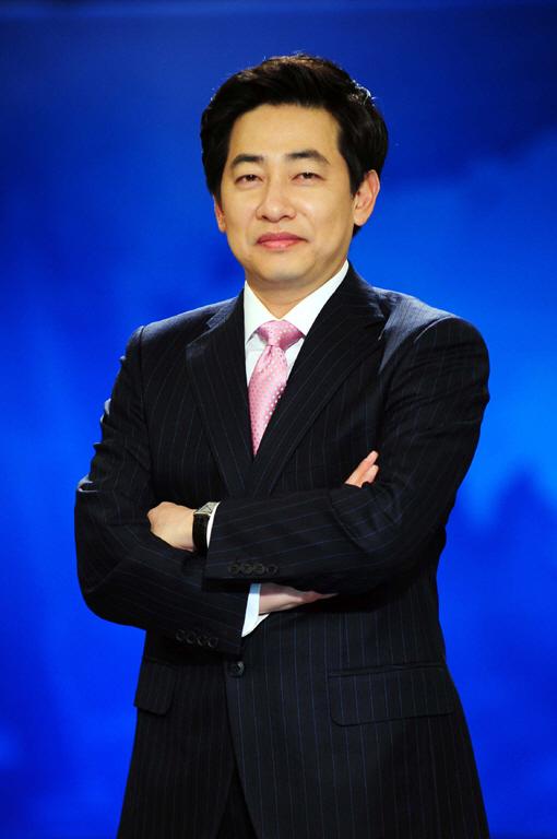 SBS 김성준 본부장