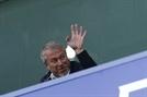 [양준호의 유럽축구 엿보기] <7>진화하는 '로만 제국' 첼시