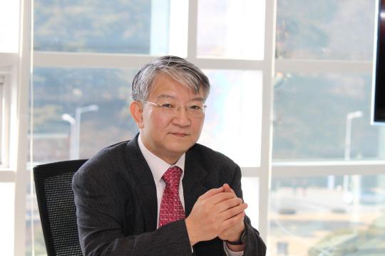 '노벨상 화수분' NAS가 인정한 이상엽 교수