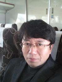 [막오른 서울포럼2017]
