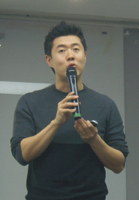 전화성 CNT테크 대표