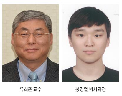 사람 얼굴 인식하는 인공지능 칩 개발됐다