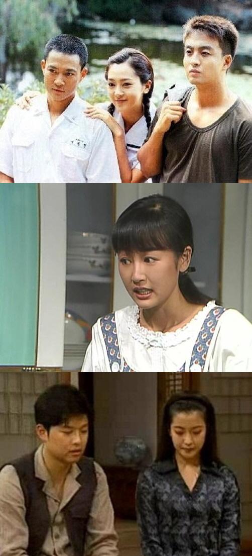 [SE★기획:KBS주말극①] '딸부잣집'부터 '아이해'까지..국민드라마 史