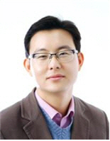 '이달의 과학기술인상'에 윤태영 서울대 교수