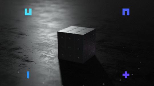 [SE★기획:아이돌 오디션프로그램②] 부익부 빈익빈, 방송사만 배불리는 중?