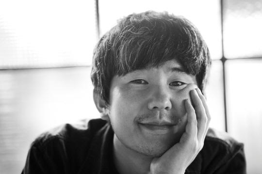 """[종합]김종관 감독의 '더 테이블' 작은 영화의 반가운 습격  """"특별한 사소함"""""""