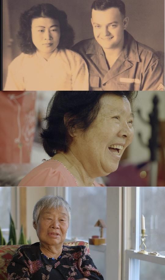 'KBS스페셜' 한·일 양국 여성들의 전후 생존기…'전쟁과 여성'