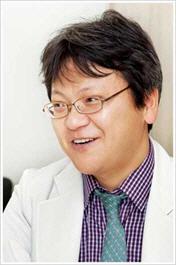 김형범·홍수종·이필휴 교수 '화이자의학상'