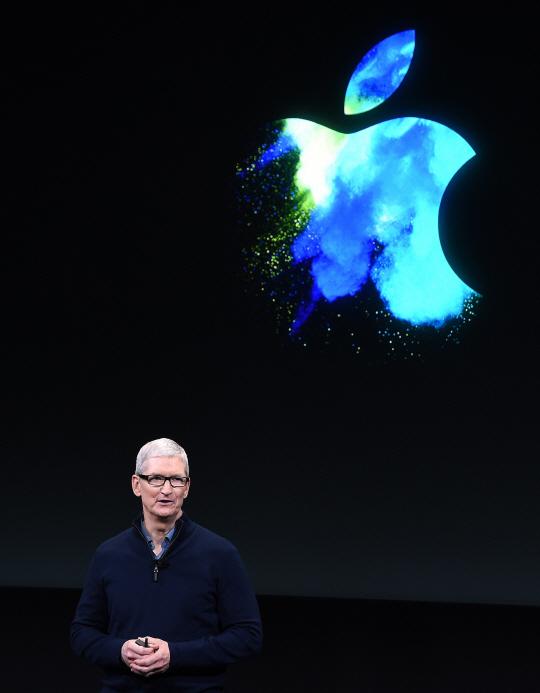 애플 '시리' 웹 검색 기본 공급자 구글로 바뀐다