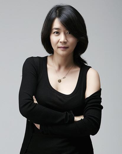 이항나, MBC '돈꽃' 출연 확정…이순재와 호흡(공식)