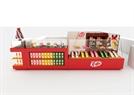 [서경씨의 #썸타는_쇼핑]세계 최초 킷캣 매장이 한국에?