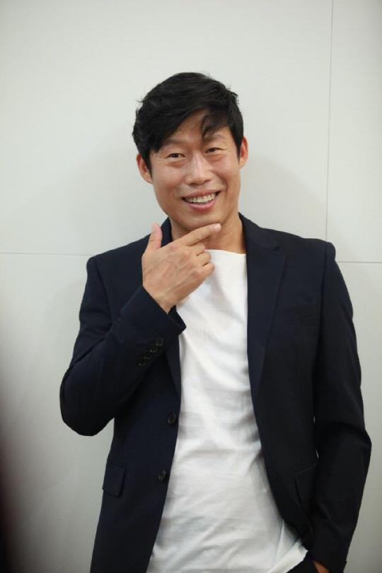 이준익 감독, 제 7회 아름다운예술인상 대상 수상!