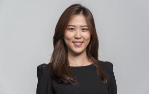 고려대 김세진 학생, 獨 '녹색재능상' 수상자 선정