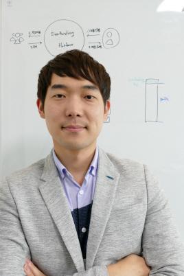 [클릭 파워기업-에버펀딩] 영남권서 부동산 P2P금융 플랫폼 사업