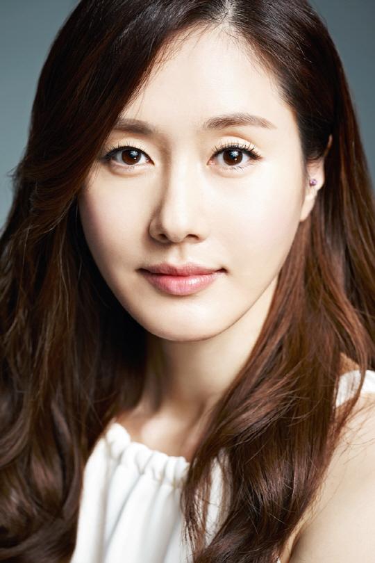 배우 김지수, tvN '화유기' 특별 출연 확정(공식)
